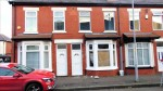 Images for Chinley Avenue,, Moston, Manchester