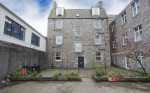 Images for Hutcheon Street, Aberdeen, Aberdeen
