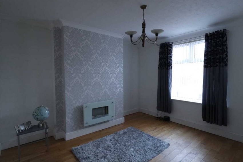 Images for Millindale, Maltby, Rotherham